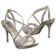 Antilles Shoes (Silver) - Women&#39;s Shoes - 7.5 M