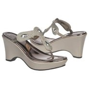 Kona Sandals (Pewter) - Women's Sandals - 8.0 M