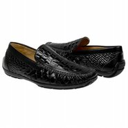 Prato Shoes (Black) - Men's Shoes - 10.5 M