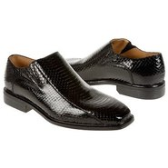 Giorgio Brutini 