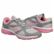 DUAL FUSION TR Shoes (Grey/Pink) - Women&#39;s Shoes -