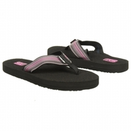 Mush II Sandals (Antiguous Pink) - Women's Sandals