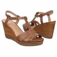 Valora Sandals (Banana Bread) - Women&#39;s Sandals - 