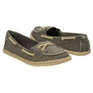 ROCK &amp; CANDY 