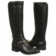 Xplode Boots (Black) - Women&#39;s Boots - 7.5 M