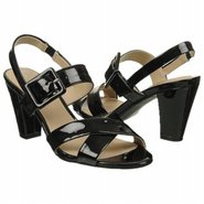 Ingrid Shoes (Black Patent) - Women's Shoes - 9.5