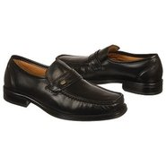 24994 Shoes (Black) - Men's Shoes - 13.0 M
