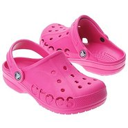 Baya Shoes (Fuchsia) - Kids' Shoes - 2.0 M