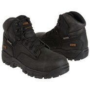 Precision Ultra Lite WPI Boots (Black) - Men's Boo