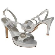 Jocelyn Shoes (White) - Women&#39;s Shoes - 7.5 M