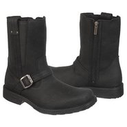 Troy Boots (Black) - Men&#39;s Boots - 10.5 M