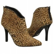 Pizazz Shoes (Leopard) - Women's Shoes - 7.0 M