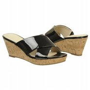 Arlene Sandals (Black) - Women's Sandals - 9.5 M