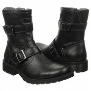 M-GAUCHO Boots (Black) - Men&#39;s Boots - 10.0 M