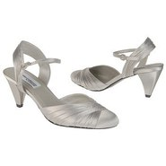 Alexis Shoes (Silver) - Women&#39;s Shoes - 5.5 B