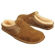 Ziggy Shoes (Light Brown) - Men's Shoes - 9.0 M