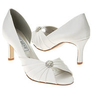 Melissa Shoes (White) - Women's Shoes - 10.0 M