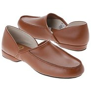 Chicopee Shoes (Tan Leather) - Men's Shoes - 12.0