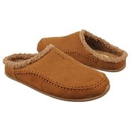 Nordic Shoes (Chestnut) - Men's Shoes - 13.0 M