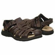Fulton Sandals (Briar) - Men&#39;s Sandals - 13.0 M