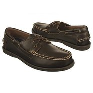 Classic Shoes (Chocolate) - Men's Shoes - 11.5 M