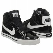 Sweet Classic Hi Shoes (Black/White) - Women&#39;s Sho