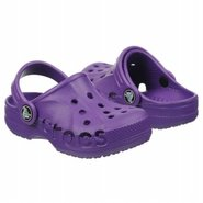 Baya Shoes (Neon Purple) - Kids' Shoes - 5.0 M