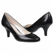 Tilda Shoes (Black) - Women&#39;s Shoes - 6.5 M