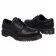 Boston Shoes (Black) - Men&#39;s Shoes - 11.0 M
