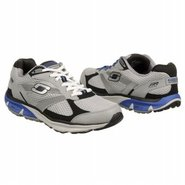 SONIC Shoes (Grey/Blue) - Men's Shoes - 10.0 D