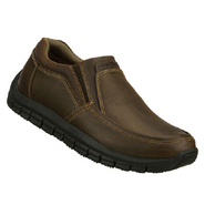 Magma-Solace Shoes (Choc-Choco) - Men&#39;s Shoes - 6.