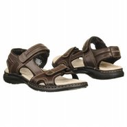 Latimer Sandals (Briar) - Men&#39;s Sandals - 11.0 M