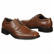 Endow Shoes (Tan) - Men's Shoes - 12.0 M