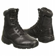 Panther 8.0 SZ Boots (Black) - Men's Boots - 11.0