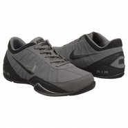 RING LEADER LOW Shoes (Grey/Black) - Men&#39;s Shoes -