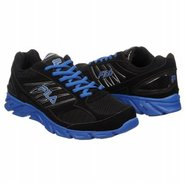 COOLMAX RADICAL LITE Shoes (Black/Blue) - Men&#39;s Sh