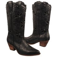 Wendy Boots (Black) - Women's Boots - 7.5 M