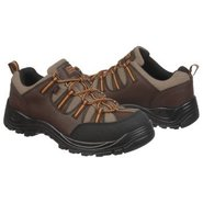 ST Static Hiker Shoes (Tan/Brown) - Men's Shoes -