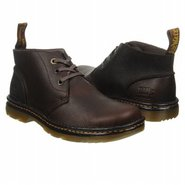 Sussex Boots (Brown) - Men&#39;s Boots - 13.0 M