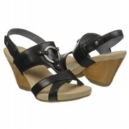 Dr. Scholl's Pondering Sandals (Black) - Women's S