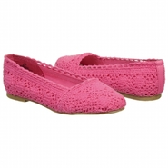 Sophia Shoes (Pink) - Kids' Shoes - 11.0 M