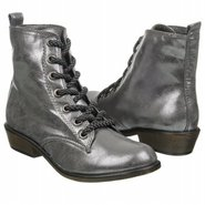 Preview Shoes (Gun Metal Wash) - Women's Shoes - 7