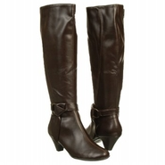 Infamous Boots (Brown) - Women's Boots - 6.0 M