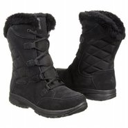 Ice Maiden Boots (Black) - Women's Boots - 6.0 M