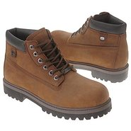 Verdict WP Boots (Crazy Horse) - Men's Boots - 7.0