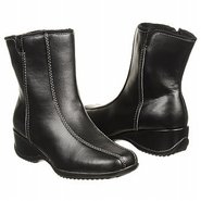 Maryse Boots (Black) - Women's Boots - 7.5 M