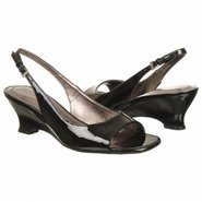 Tori Shoes (Black) - Women's Shoes - 7.5 M