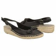 Rica Too Shoes (Black) - Women's Shoes - 7.5 W