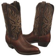 Kelli Boots (Copper Kettle) - Women's Boots - 8.0