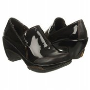 J-41 